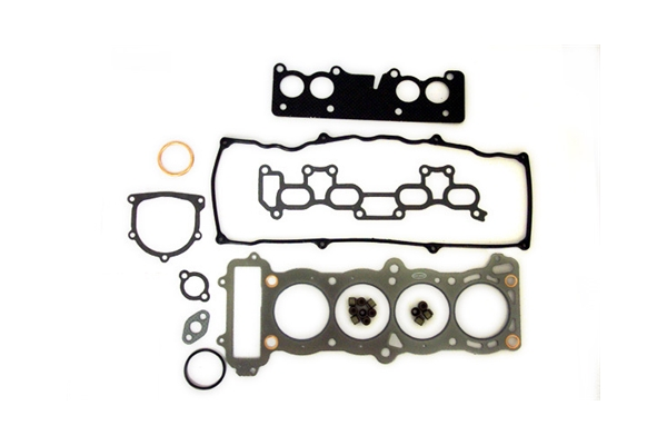 HGS609 DNJ Engine Components Cylinder Head Gasket Set
