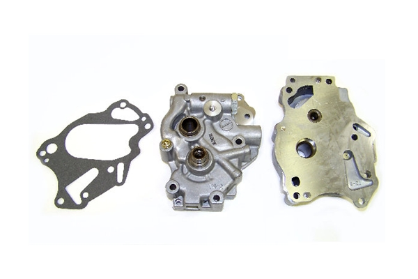 OP101 DNJ Engine Components Oil Pump