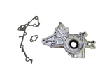 DJ-OP400 DNJ Engine Components Oil Pump