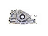 DJ-OP408 DNJ Engine Components Oil Pump