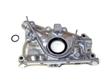DJ-OP430 DNJ Engine Components Oil Pump