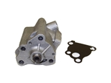 DJ-OP446 DNJ Engine Components Oil Pump