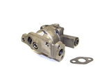 DJ-OP447 DNJ Engine Components Oil Pump