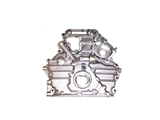 DJ-OP450 DNJ Engine Components Oil Pump