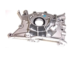 DJ-OP455 DNJ Engine Components Oil Pump