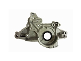 DJ-OP490A DNJ Engine Components Oil Pump