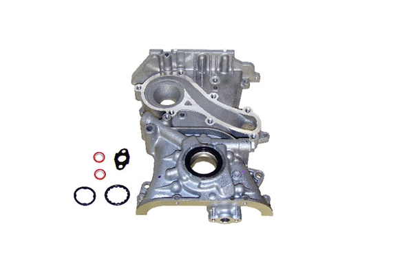 OP614 DNJ Engine Components Oil Pump