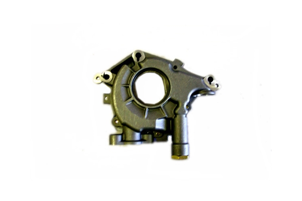 OP632 DNJ Engine Components Oil Pump