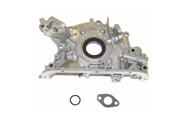 OP965 DNJ Engine Components Oil Pump