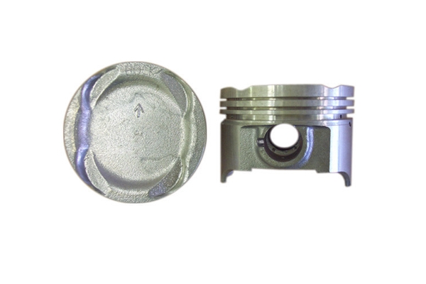 P530 DNJ Engine Components Piston Set