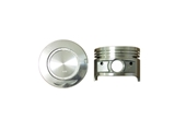 P900 DNJ Engine Components Piston Set