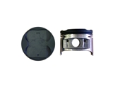 DJ-P909 DNJ Engine Components Piston Set