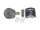 DJ-P967 DNJ Engine Components Piston Set
