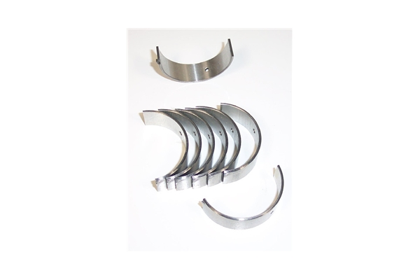 RB903 DNJ Engine Components Connecting Rod Bearing Set