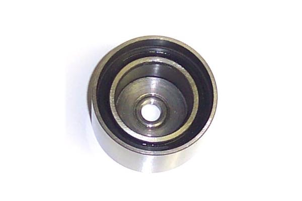 Engine Timing Belt Tensioner DNJ TBT150B