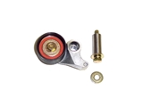 DJ-TBT353B DNJ Engine Components Timing Belt Tensioner