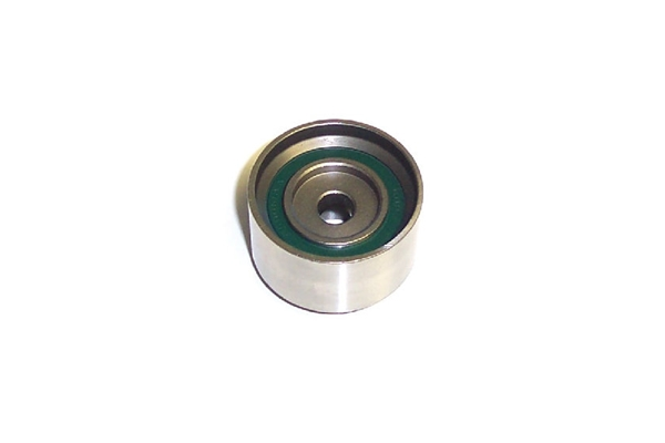TBT425A DNJ Engine Components Timing Belt Tensioner