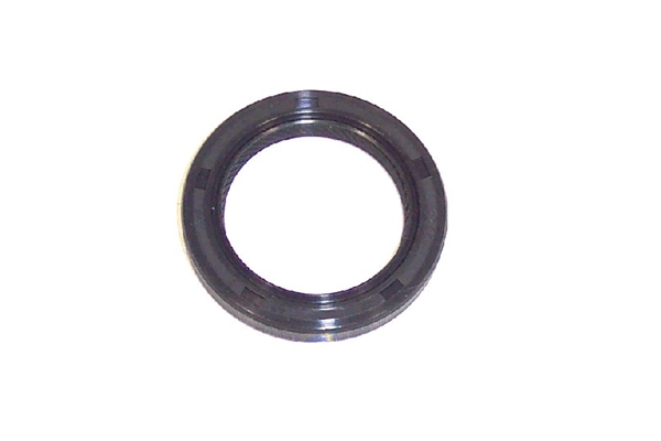TC150 DNJ Engine Components Timing Cover Oil Seal