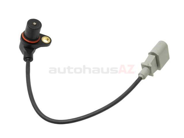 06A906433G Delphi Crankshaft Position Sensor