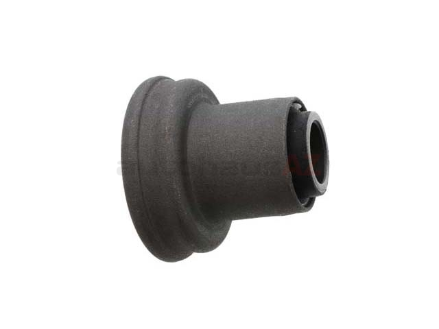 251407077 Delphi Control Arm Bushing