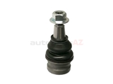 DL-4G0407689C Delphi Ball Joint