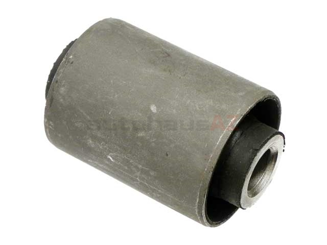 95534324301 Delphi Control Arm Bushing; Front Lower Outer
