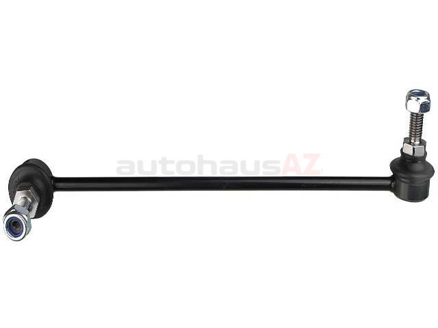 99634307305 Delphi Stabilizer/Sway Bar Link; Front Right