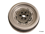 DMF092 LuK Clutch Flywheel