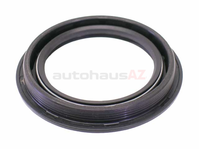357501641B DPH Wheel Seal