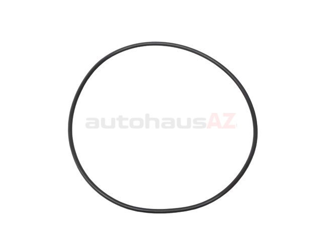 52107900AA D P H Auto Trans Oil Pump O-Ring