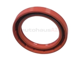 55557231 D P H Crankshaft Oil Seal; Front