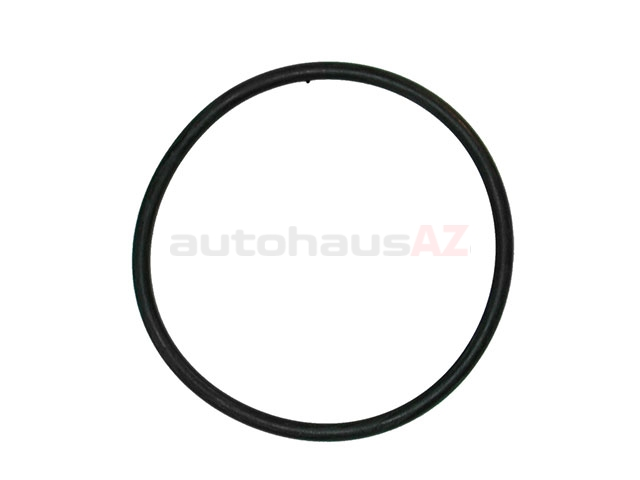 PES000020 D P H Thermostat Seal