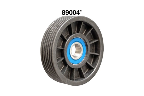 89004 Dayco Drive Belt Idler Pulley