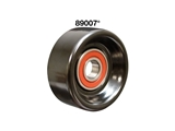 89007 Dayco Drive Belt Idler Pulley