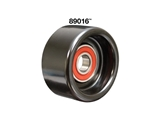 89016 Dayco Drive Belt Idler Pulley