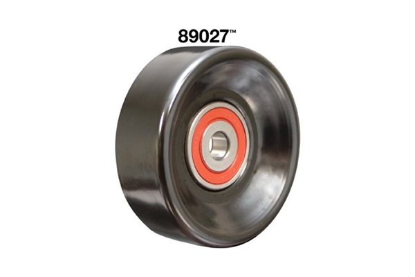 89027 Dayco Drive Belt Idler Pulley