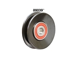 89039 Dayco Drive Belt Idler Pulley