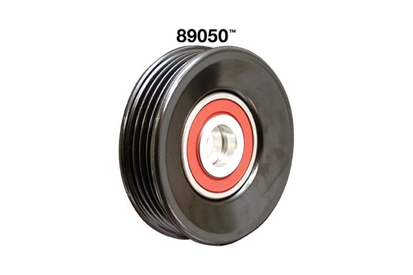 89050 Dayco Drive Belt Idler Pulley