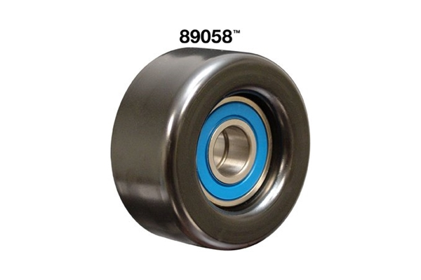89058 Dayco Drive Belt Idler Pulley