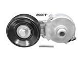 89201 Dayco Belt Tensioner Assembly