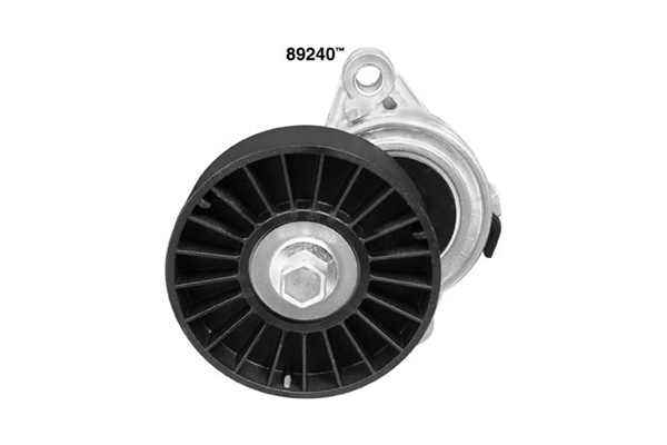 89240 Dayco Belt Tensioner Assembly