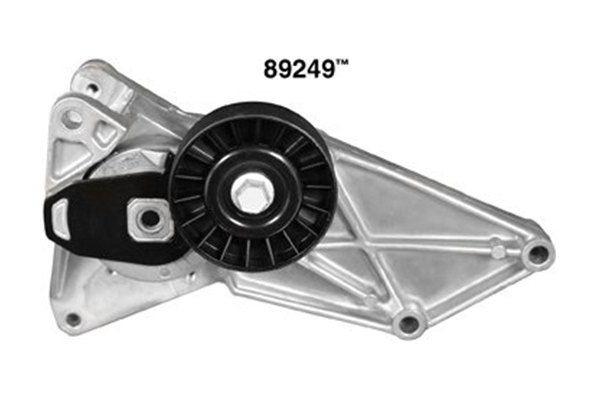 89249 Dayco Belt Tensioner Assembly