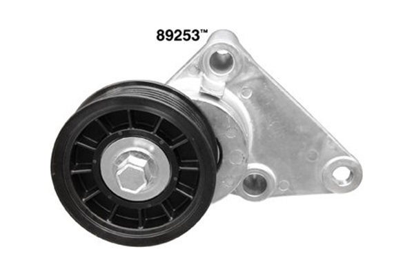89253 Dayco Belt Tensioner Assembly