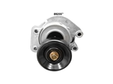 89255 Dayco Belt Tensioner Assembly