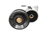 89256 Dayco Belt Tensioner Assembly
