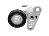 89258 Dayco Belt Tensioner Assembly; Air Conditioning