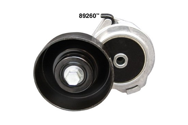 89260 Dayco Belt Tensioner Assembly