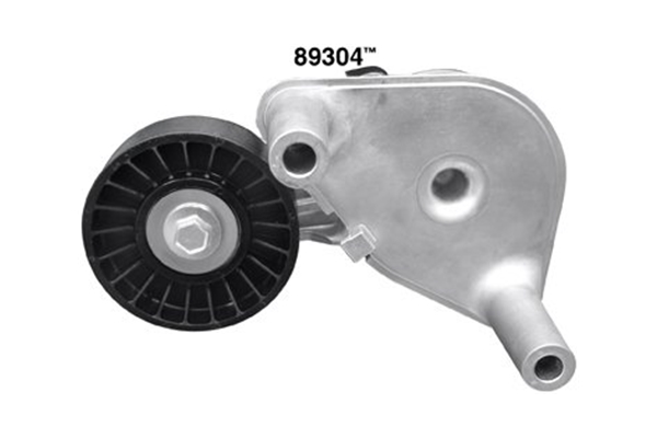 89304 Dayco Belt Tensioner Assembly