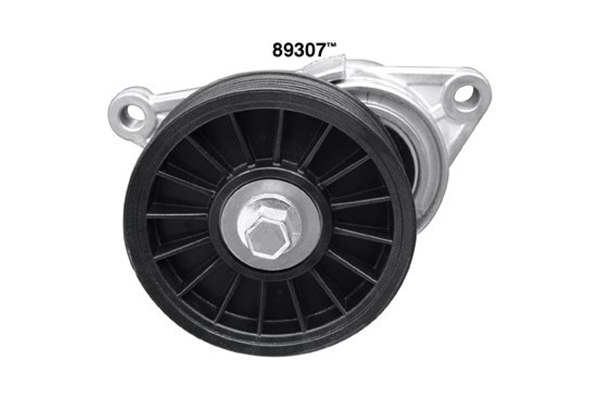 89307 Dayco Belt Tensioner Assembly