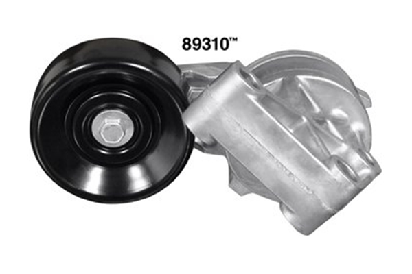 89310 Dayco Belt Tensioner Assembly
